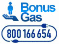 Bonus GAS