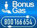 Bonus GAS per le famiglie
